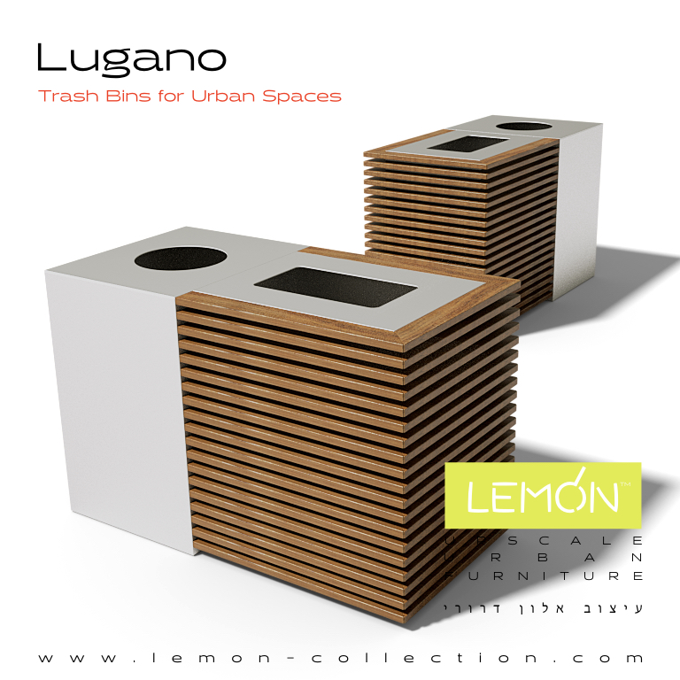 Lugano_LEMON_v1.001.jpeg