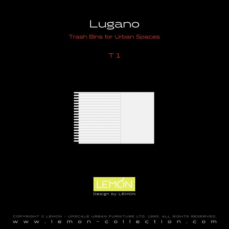 Lugano_LEMON_v1.004.jpeg