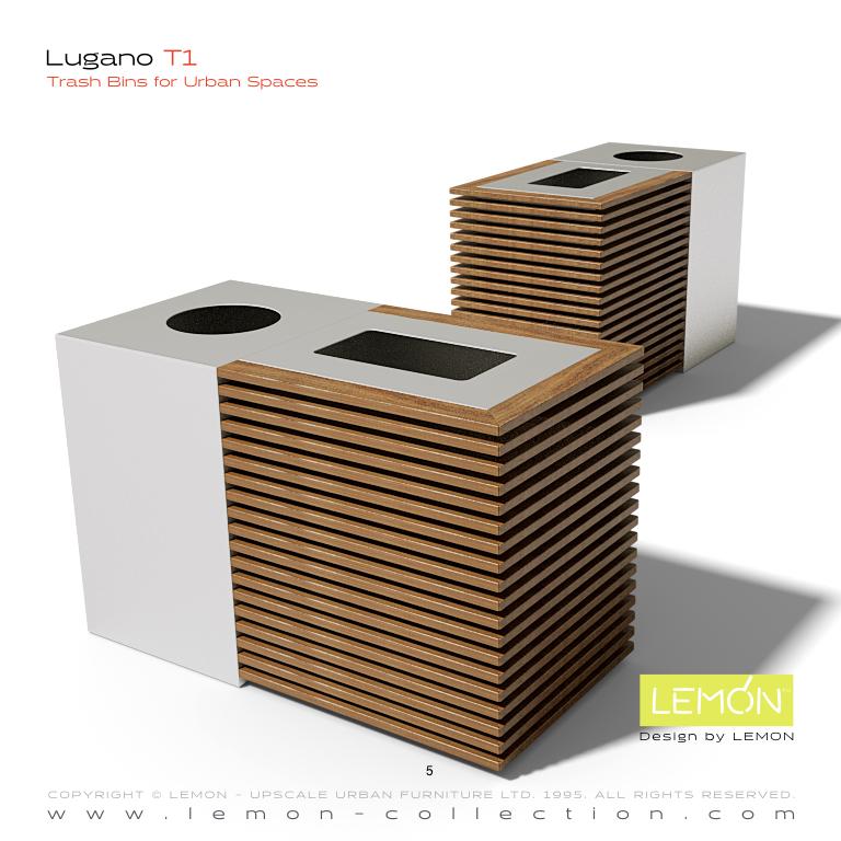 Lugano_LEMON_v1.005.jpeg