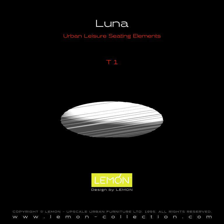 Luna_LEMON_v1.004.jpeg