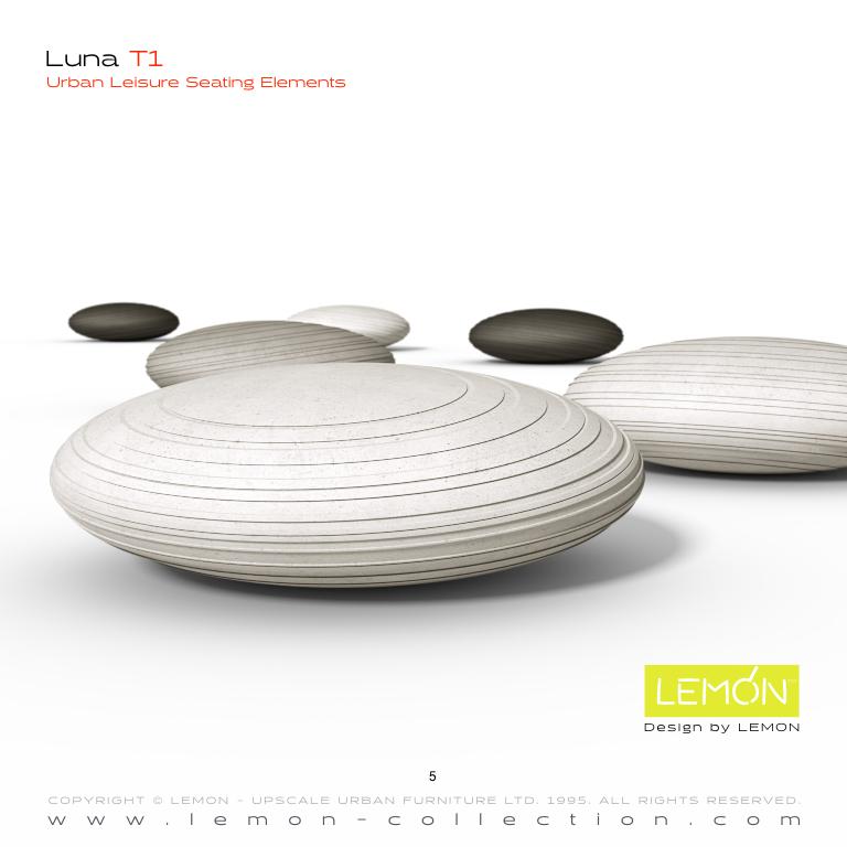 Luna_LEMON_v1.005.jpeg