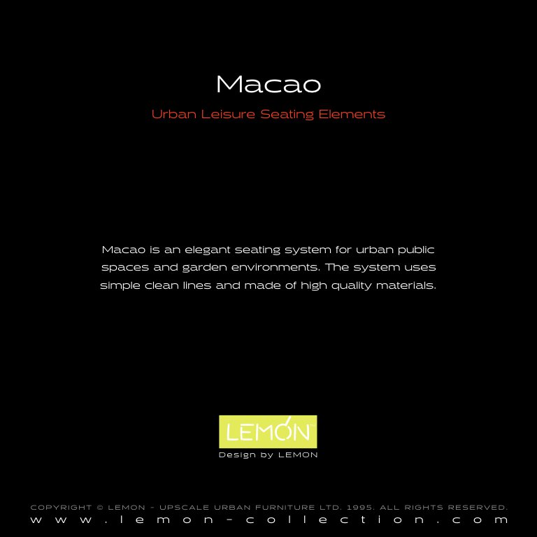Macao_LEMON_v1.003.jpeg