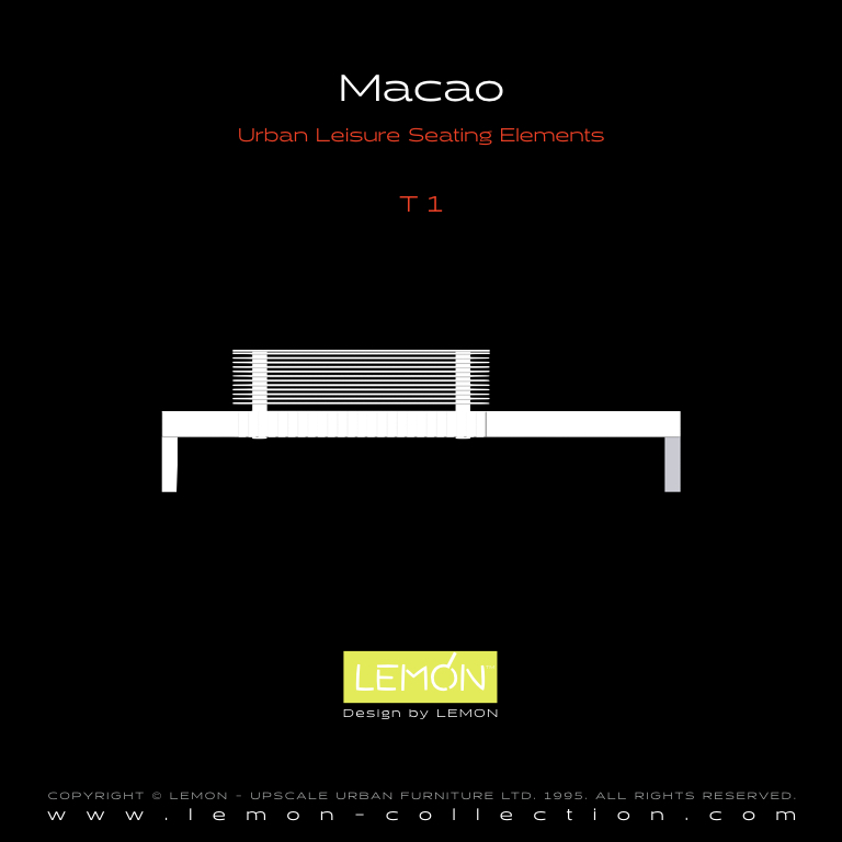 Macao_LEMON_v1.004.jpeg