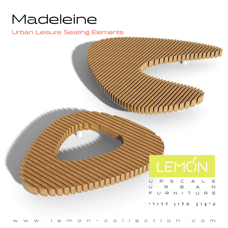 Madeleine_LEMON_v1.001.jpeg
