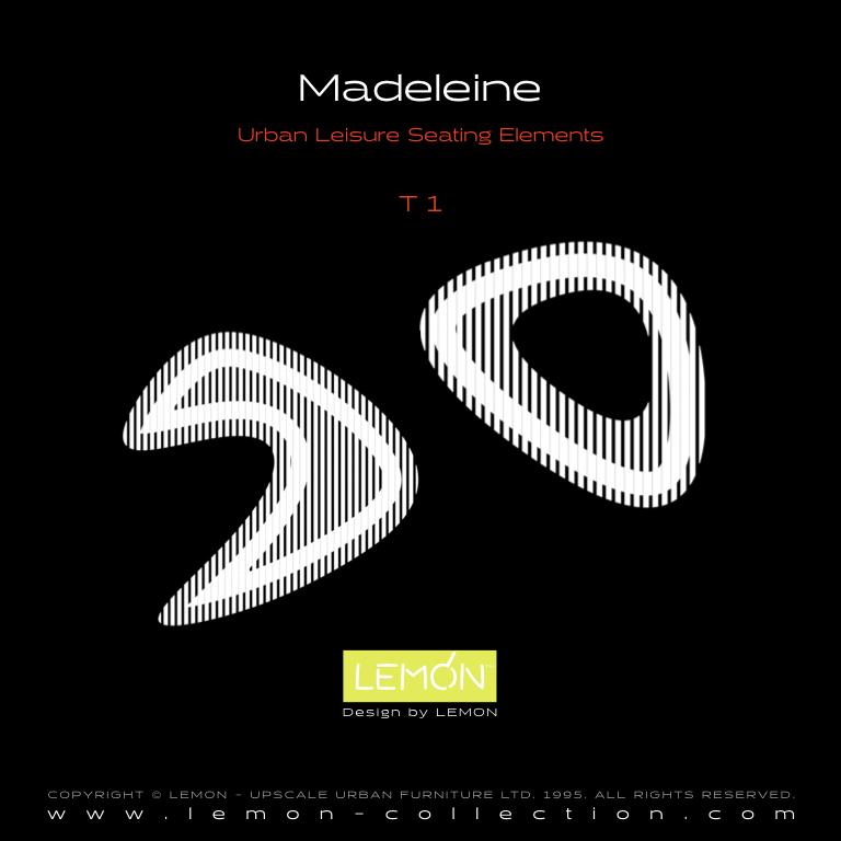 Madeleine_LEMON_v1.004.jpeg