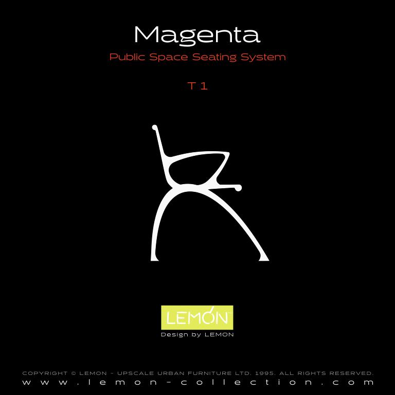 Magenta_LEMON_v1.003.jpeg