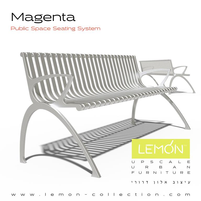 Magenta_LEMON_v1.001.jpeg