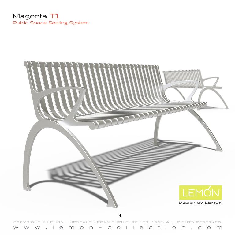 Magenta_LEMON_v1.004.jpeg