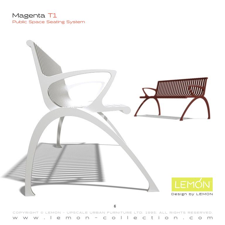 Magenta_LEMON_v1.006.jpeg