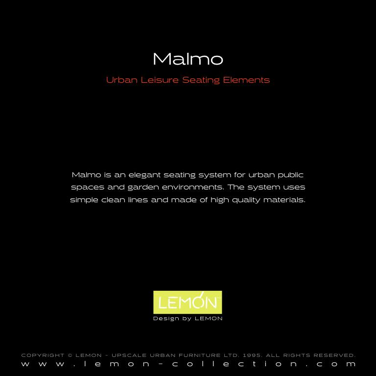 Malmo_LEMON_v1.003.jpeg