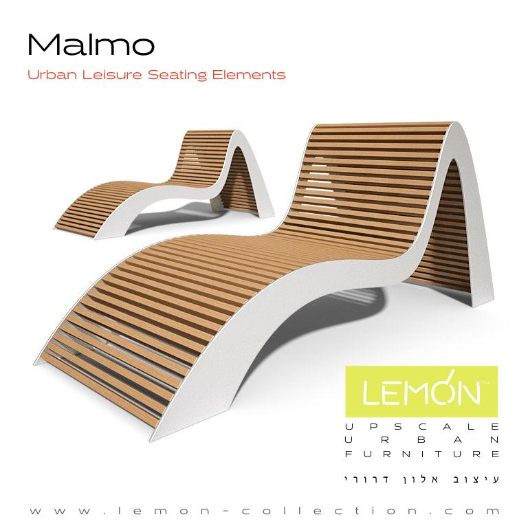 Malmo_LEMON_v1.001.jpeg