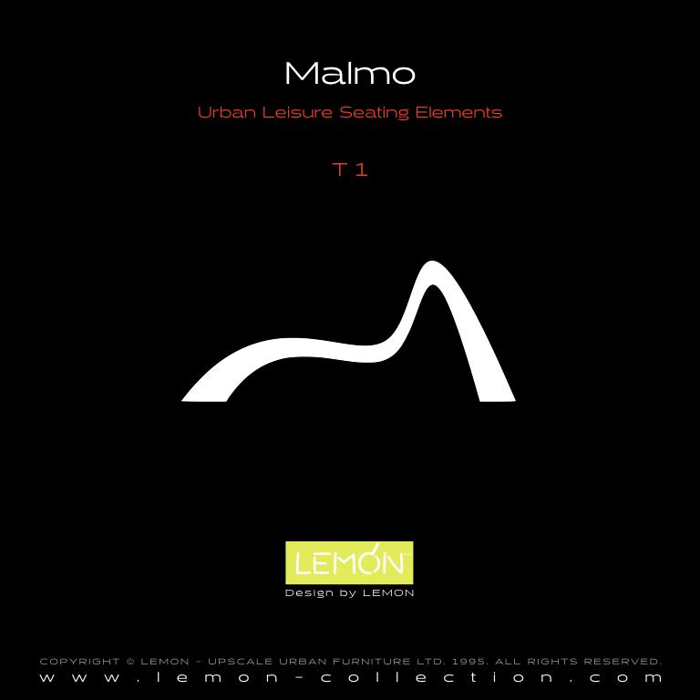 Malmo_LEMON_v1.004.jpeg