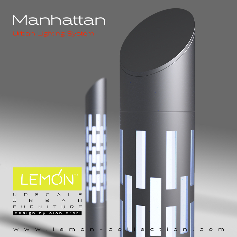 Manhattan_LEMON_v1.001.jpeg