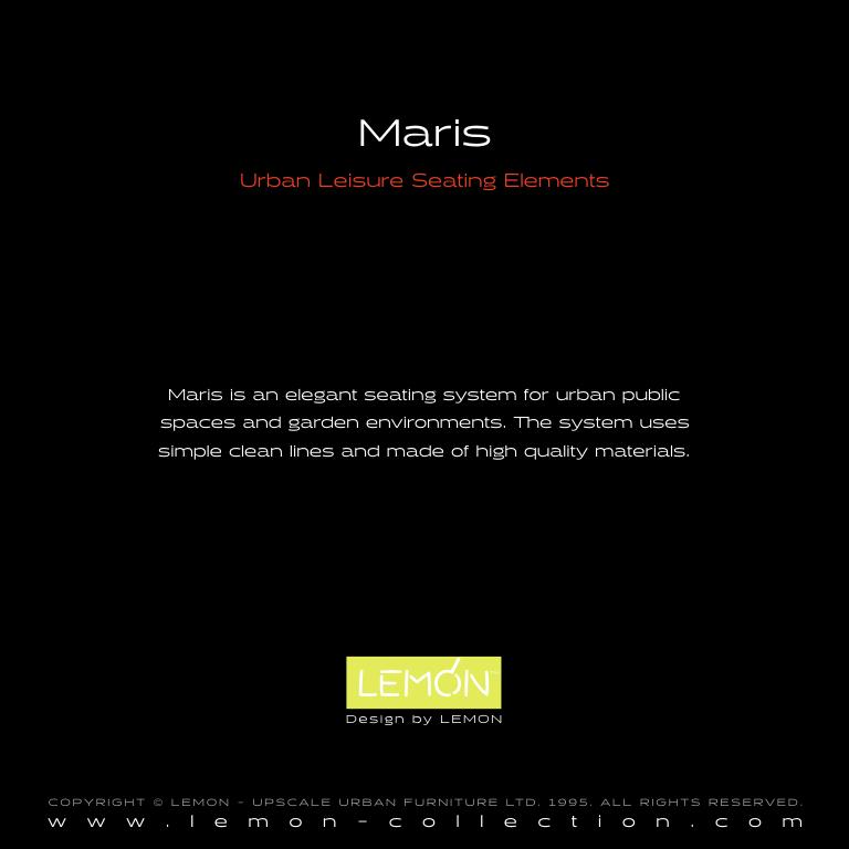 Maris_LEMON_v1.003.jpeg