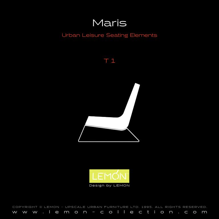 Maris_LEMON_v1.004.jpeg