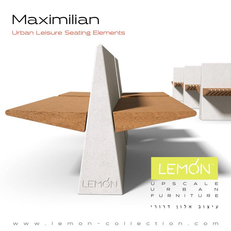 Maximilian_LEMON_v1.001.jpeg
