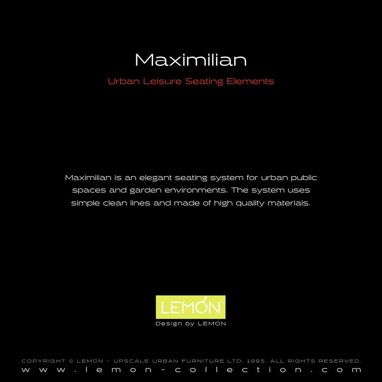 Maximilian_LEMON_v1.003.jpeg