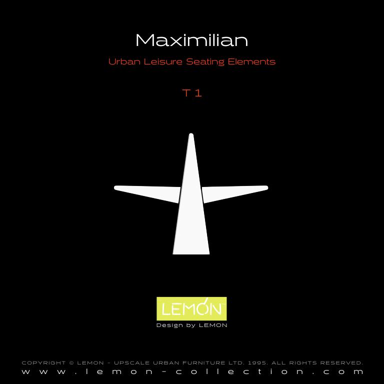 Maximilian_LEMON_v1.004.jpeg