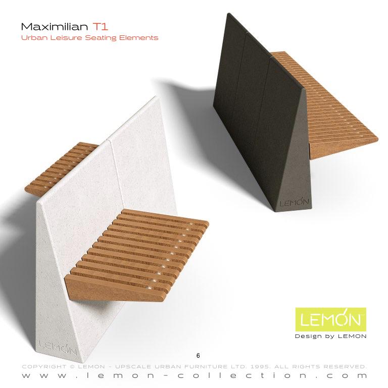 Maximilian_LEMON_v1.006.jpeg
