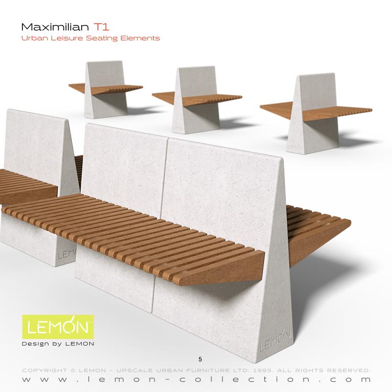 Maximilian_LEMON_v1.005.jpeg