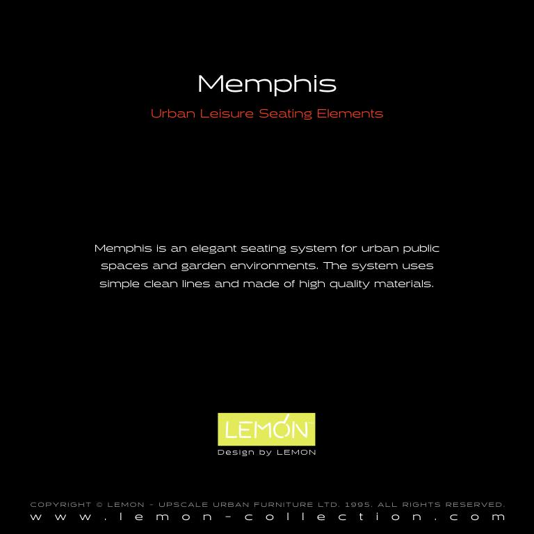 Memphis_LEMON_v1.003.jpeg