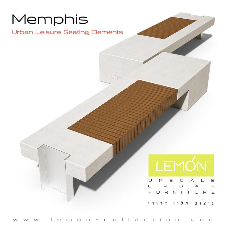 Memphis_LEMON_v1.001.jpeg
