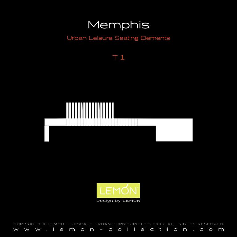 Memphis_LEMON_v1.004.jpeg