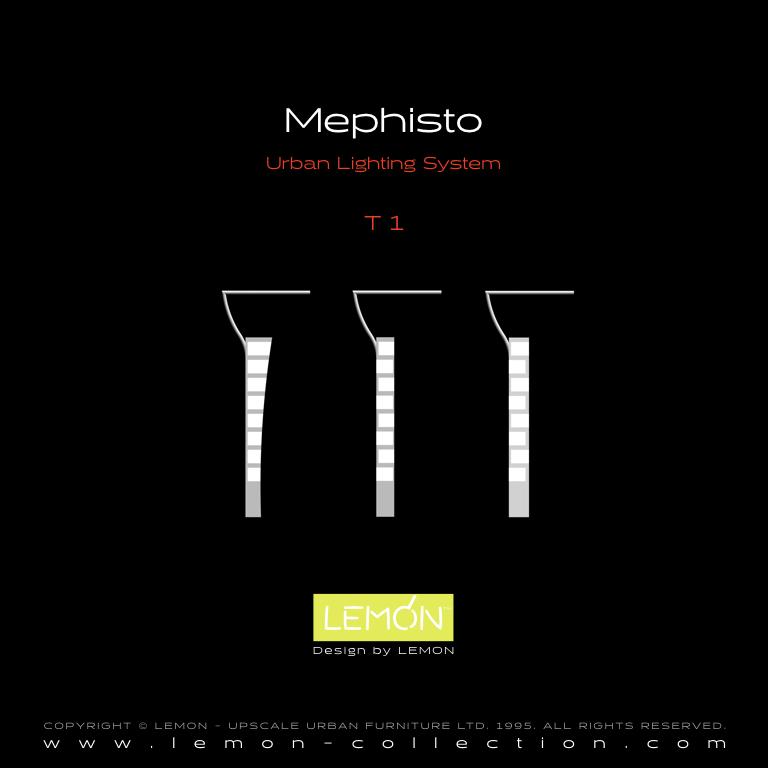 Mephisto_LEMON_v1.004.jpeg
