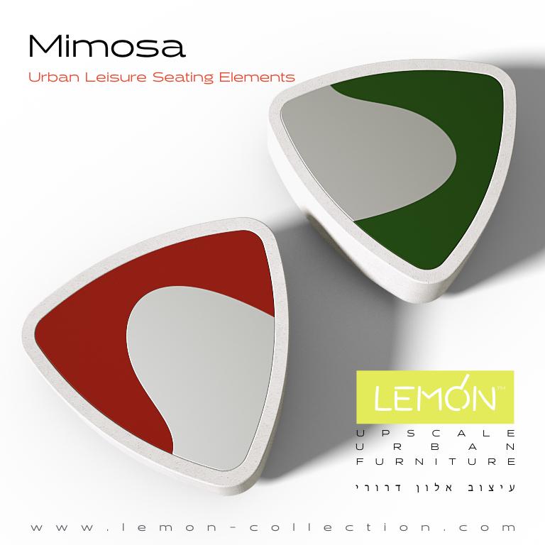 Mimosa_LEMON_v1.001.jpeg