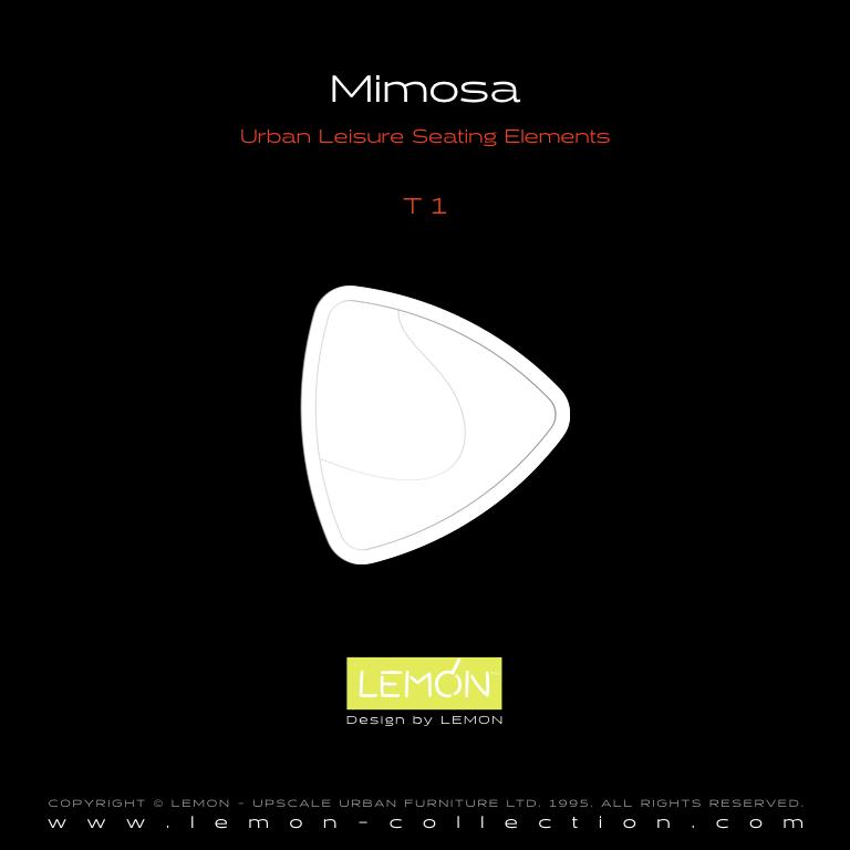 Mimosa_LEMON_v1.004.jpeg