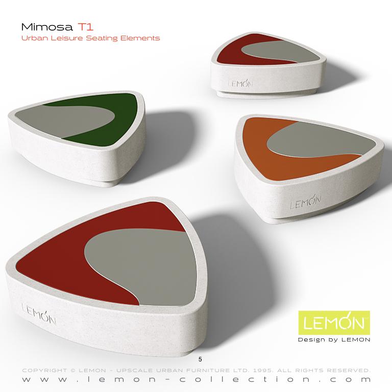 Mimosa_LEMON_v1.005.jpeg