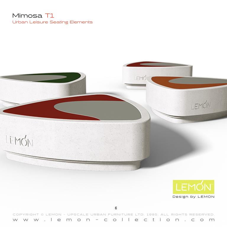 Mimosa_LEMON_v1.006.jpeg