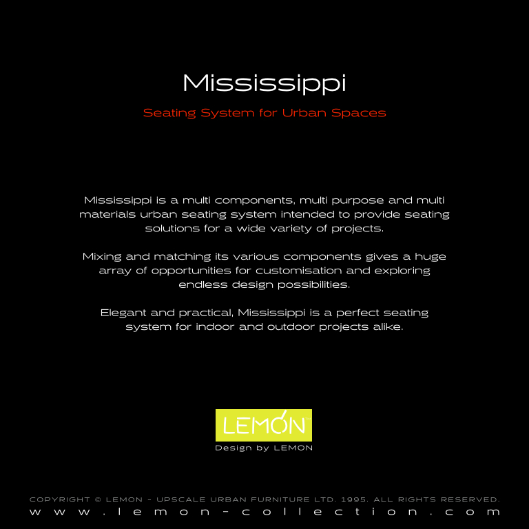 Mississippi_LEMON_v2.003.jpg