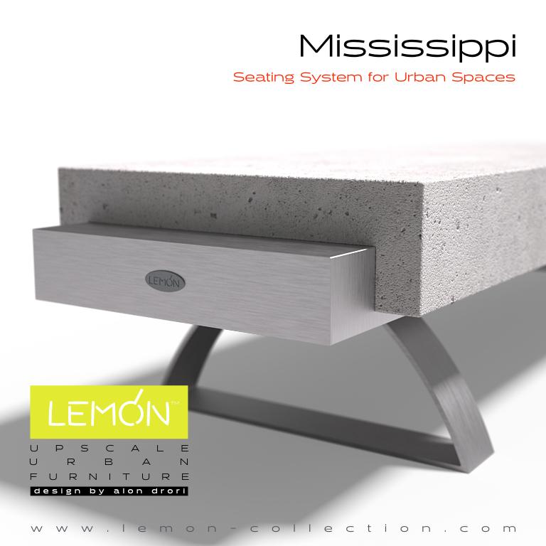 Mississippi_LEMON_v2_FrontPage.001.jpeg