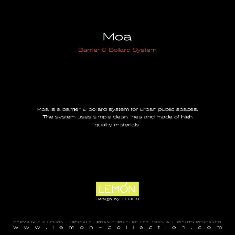 Moa_LEMON_v1.003.jpeg