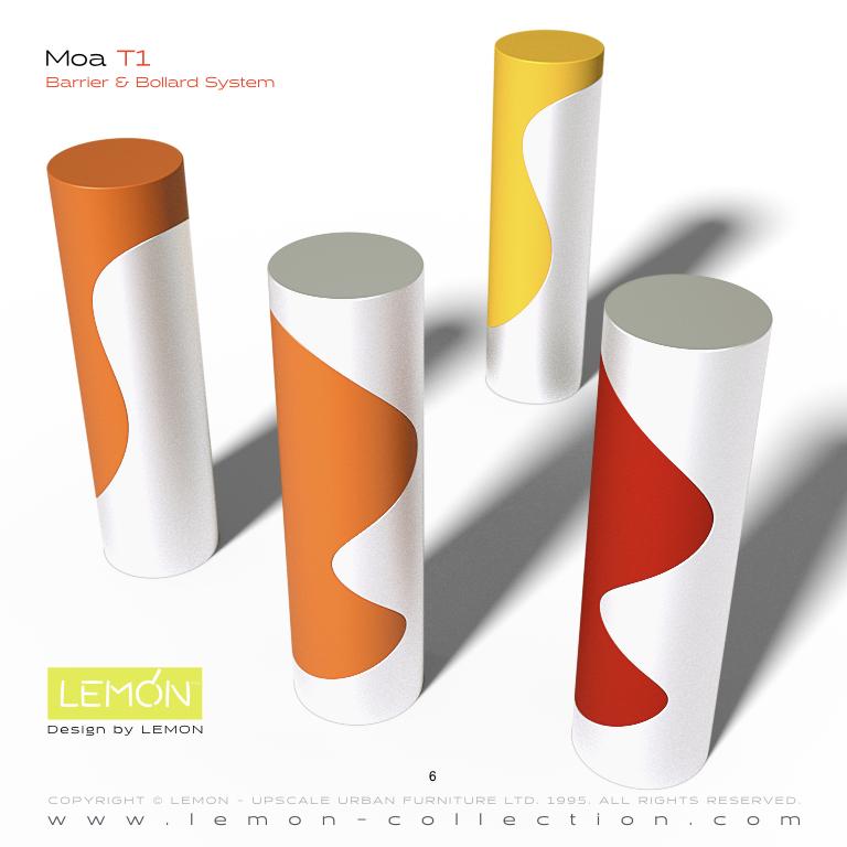 Moa_LEMON_v1.006.jpeg