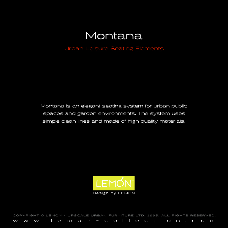 Montana_LEMON_v1.003.jpeg