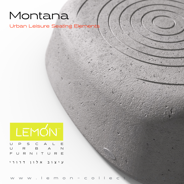 Montana_LEMON_v1.001.jpeg