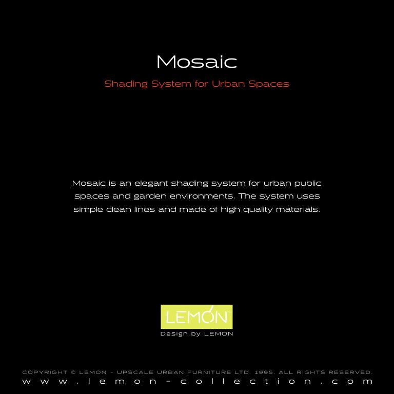 Mosaic_LEMON_v1.003.jpeg