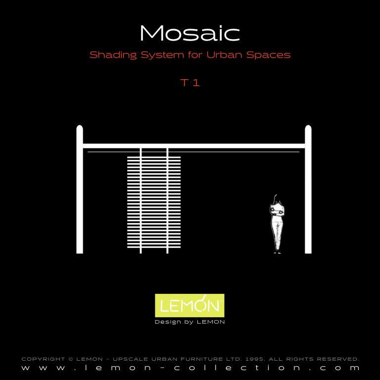 Mosaic_LEMON_v1.004.jpeg