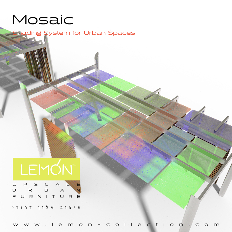 Mosaic_LEMON_v1.001.jpeg