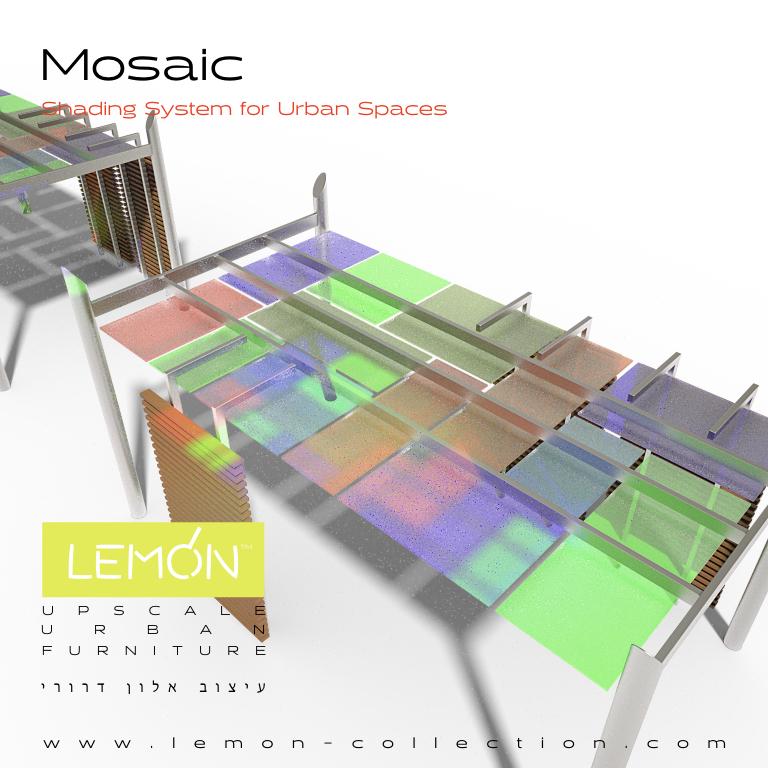 Mosaic_LEMON_v1.001.jpeg