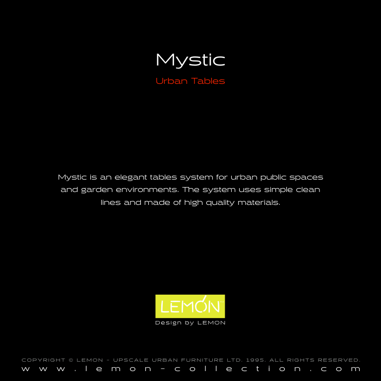 Mystic_LEMON_v1.003.jpeg