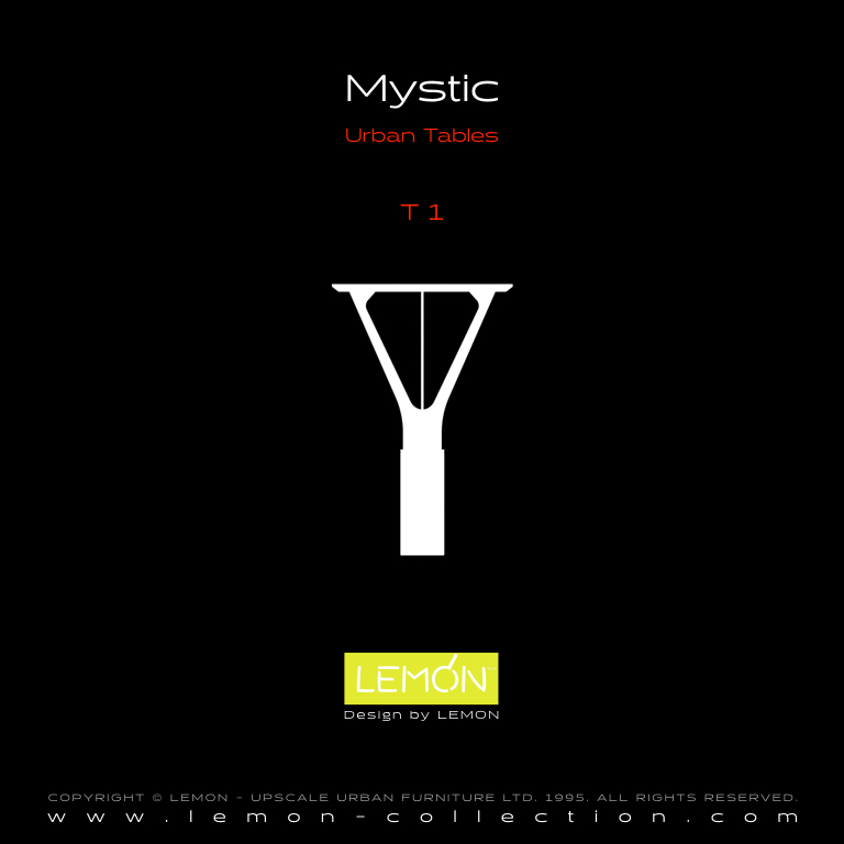 Mystic_LEMON_v1.004.jpeg