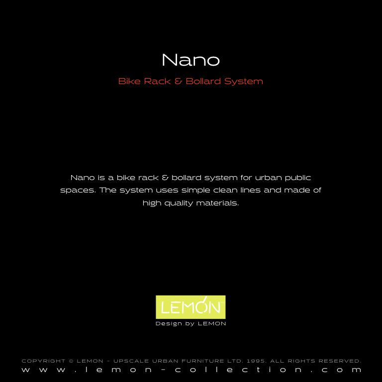 Nano_LEMON_v1.003.jpeg