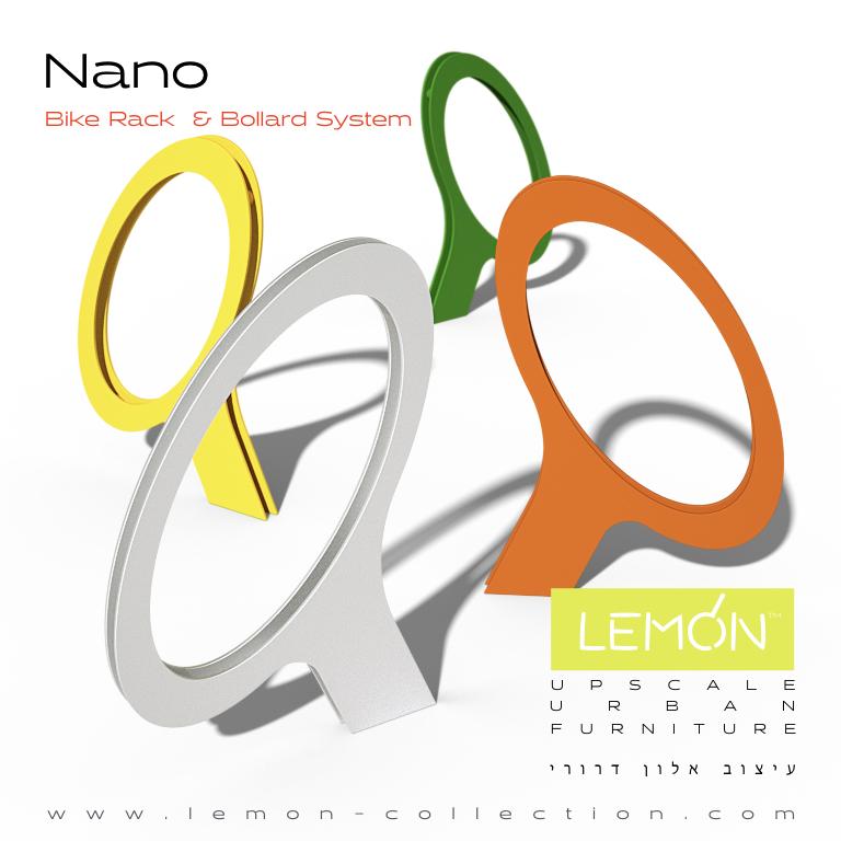 Nano_LEMON_v1.001.jpeg