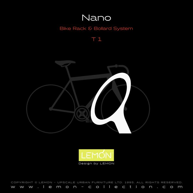 Nano_LEMON_v1.005.jpeg