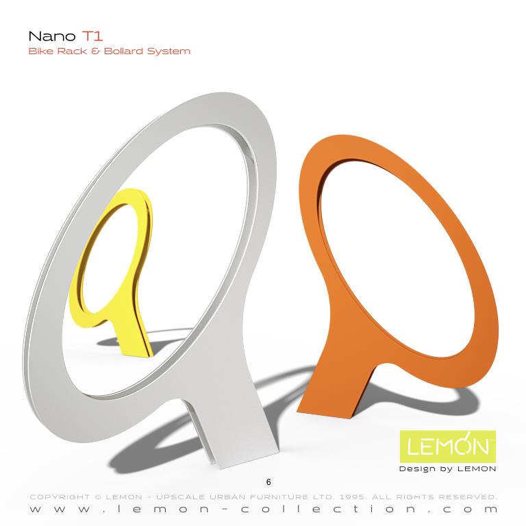 Nano_LEMON_v1.006.jpeg