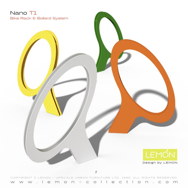 Nano_LEMON_v1.007.jpeg