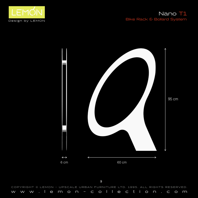 Nano_LEMON_v1.009.jpeg